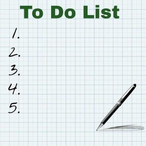 to-do-list-749304_640