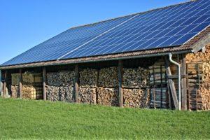 5kw napelem rendszer árak